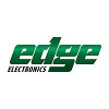 Edge Electronics (New York)2