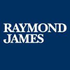Raymond James Financial2