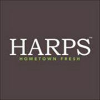 Harps Food Stores