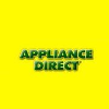 Appliance Direct2