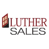 Luther Appliance & Furniture Sales2