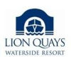 Lion Quays Resort2