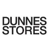 Dunnes Stores2