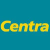 Centra Stores