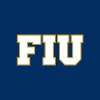 Florida International University2