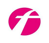 FirstGroup2