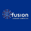 Fusion Career Services2