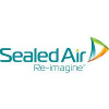 Sealed Air Corporation2