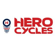 Hero Cycles2