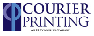 Courier Printing2