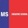 MS Education Academy
