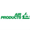 Air Products2