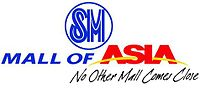 SM Mall of Asia2