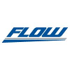 Flow Automotive Companies