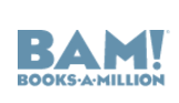 Books-A-Million2
