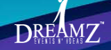 Dreamz Event N Ideas