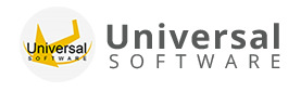 Universal Software2