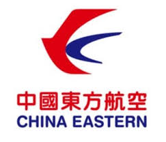 China Eastern Airlines2