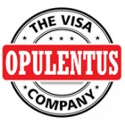 Opulentus The Visa Company
