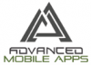 Advanced Mobile Apps1