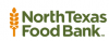 North TX Food Bank1