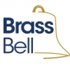 Brass Bell Restaurants and Pubs1